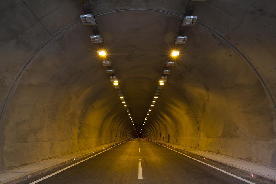 BNDES tem R$ 50 bilhões para infraestrutura