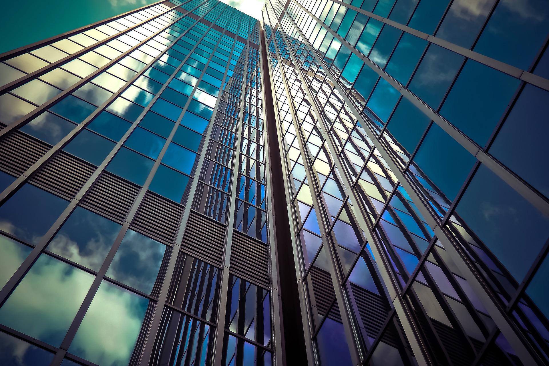 O que são as Construtechs e como elas estão transformando o setor da construção?
