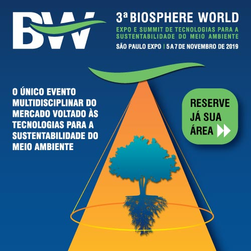3ª Biosphere World