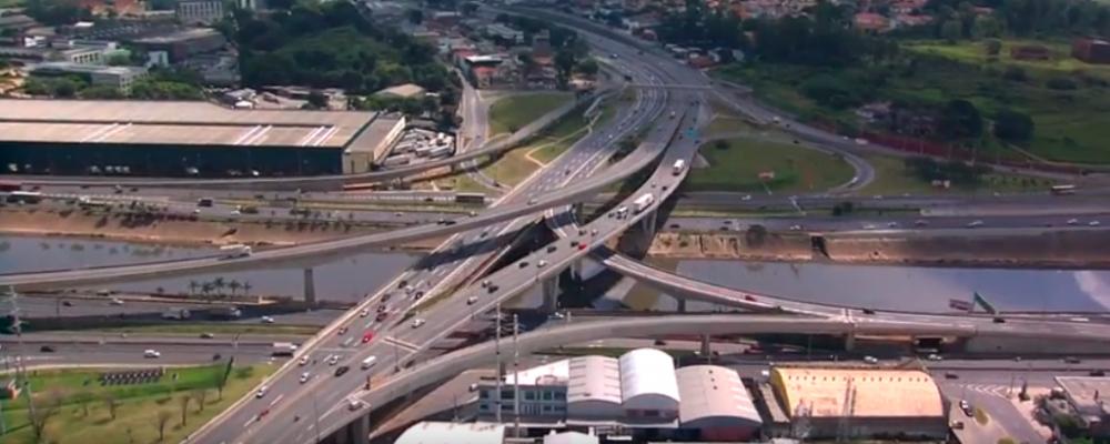 Planejamento de infraestrutura deve incluir o setor privado