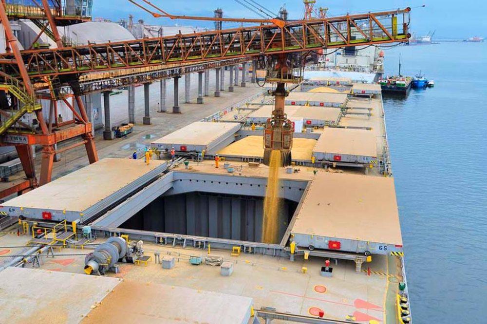 BNDES prevê investimentos de R$ 1 trilhão em setores produtivos no país em quatro anos