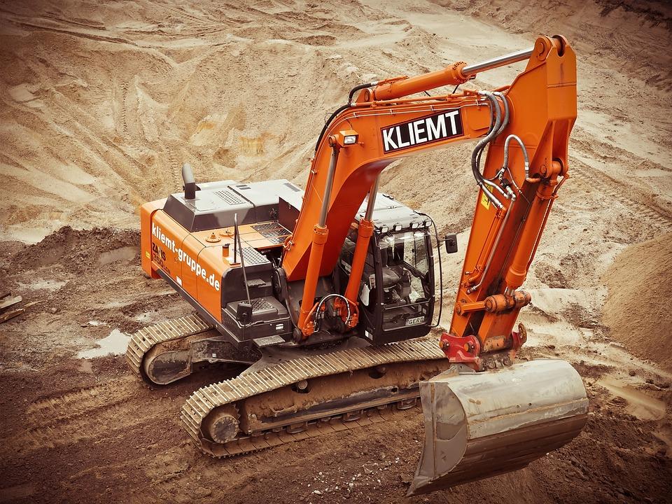 O que a indústria de máquinas e equipamentos quer que o novo governo saiba