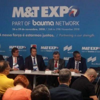 mt-expo_26-11-2018-183