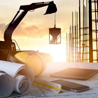 construcao-civil-apelmat