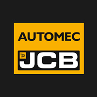 Automec JCB