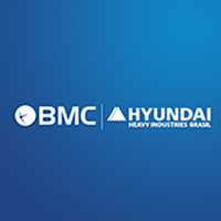 BMC Hyundai
