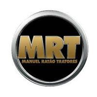 Manuel Ratão