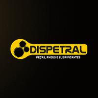 Dispetral