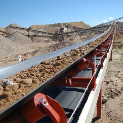 Zipline Conveyor_Staker Parson - Reynold's Excavation - Jordan UT016
