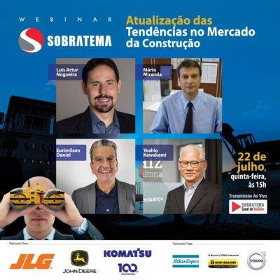 post_6_webinar_sobratema_palestrantes_completo