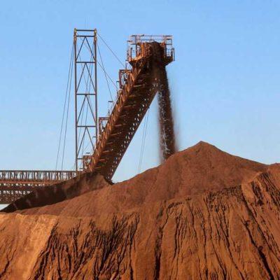 minerio-de-ferro-commodities